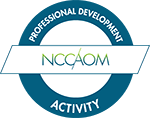 NCCAOM 248719 18 PDA Logo activity final 150x118 1