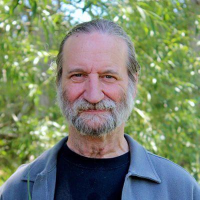 Dave Mishlove – Tai Ji Instructor