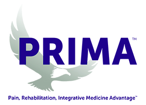 6.3.2020 PRIMA Certification: The Pain, Rehabilitation, and Integrative Medicine Advantage (Recording)