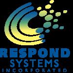 RSI logo 1