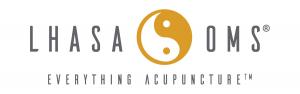 Lhasa oms