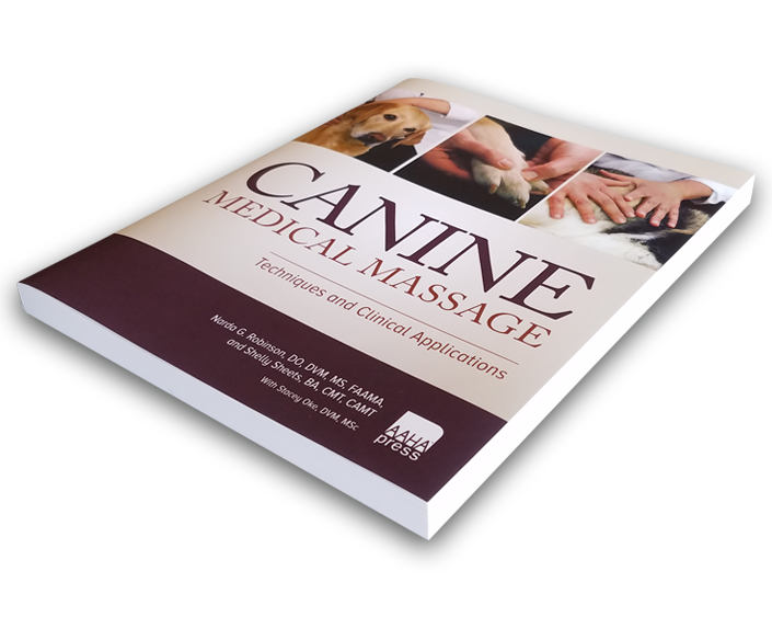 acupuncture book