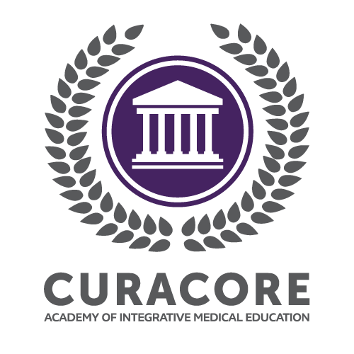 Curacore Medical Logo