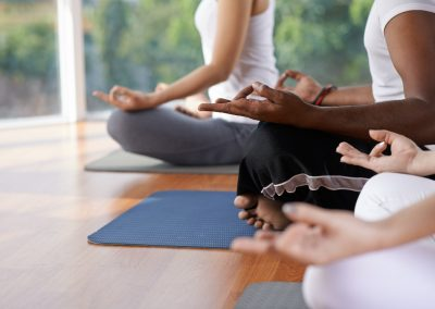 wellness-workshops-05